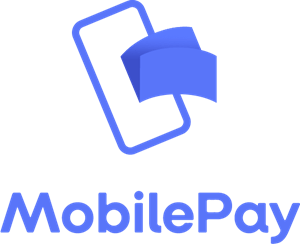 MobilePay Subscriptions
